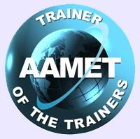 AAMET-200