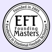 EFT-masters-200-2