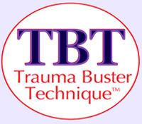 TBT-logo-200-lav-2