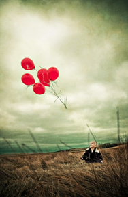 RED-BALLOONS4H